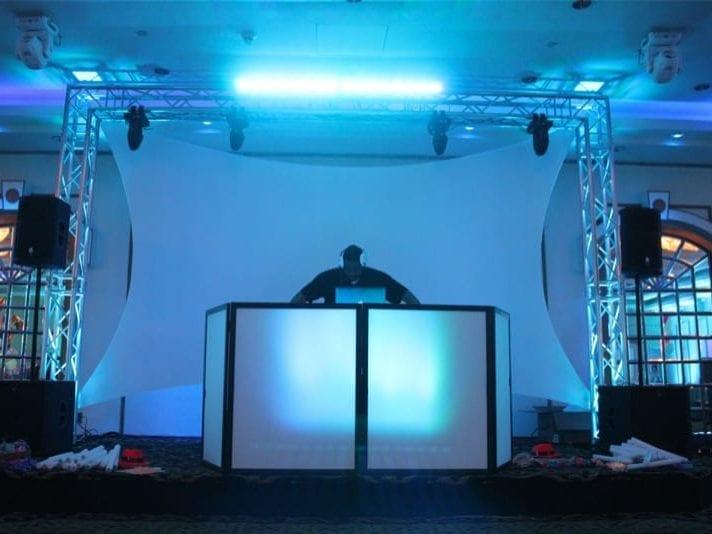DJ-SETUP-11-Premier_Setups
