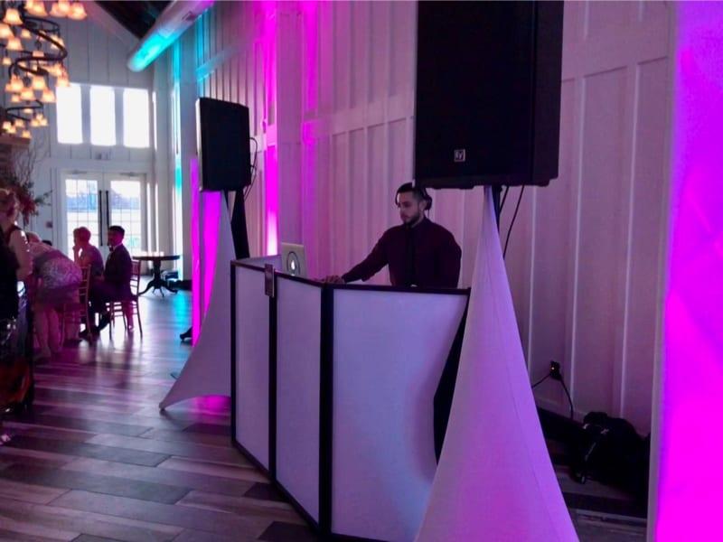 DJ-SETUP-4_Setups