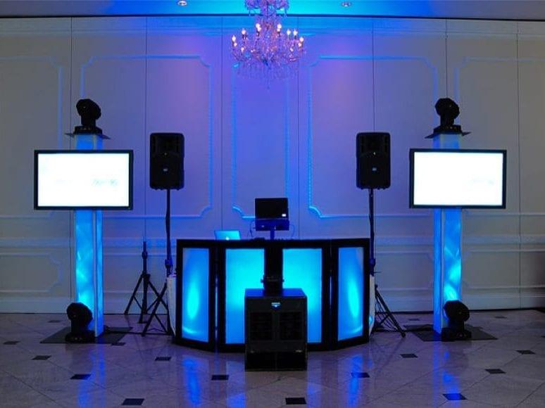 DJ-SETUP-6_Setups