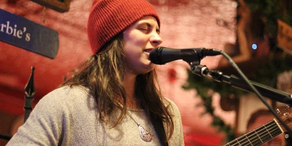 Julia Kirk